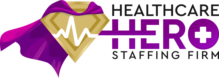 Healthcare Hero Staffing Firm